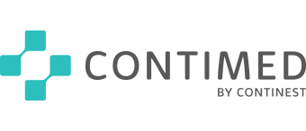 CONTIMED by Continest Technologies Plc